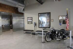 Harley Davidson 11